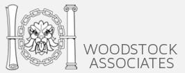 Woodstock Associates